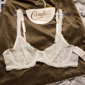 Candie's
